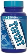 tourcht-60-capsules-by-rightway-nutrition