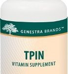 tpin-60-capsules-by-seroyal
