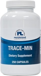 trace-minerals-plus-250-capsules-by-progressive-labs