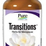 transitions-herbs-for-menopause-60-capsules-by-pure-essence-labs