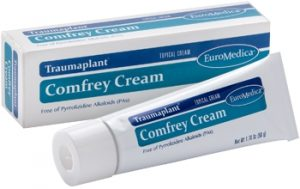 traumaplant-topical-comfrey-cream-176-oz-50-grams-by-euromedica