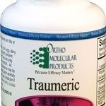 traumeric-90-capsules-by-ortho-molecular-products