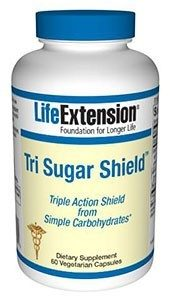 tri-sugar-shield-60-vegetarian-capsules-by-life-extension