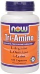 triamino-120-capsules-by-now