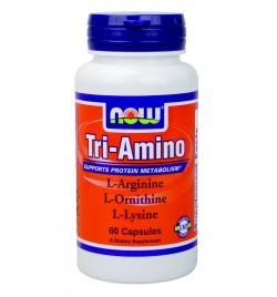 triamino-60-capsules-by-now