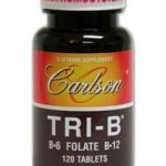 trib-120-tablets-by-carlson-labs