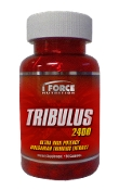 tribulus-2400-90-count-by-iforce