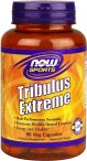tribulus-extreme-90-vegetarian-capsules-by-now