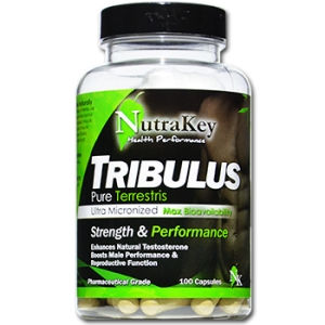 tribulus-terrestris-500-mg-100-capsules-by-nutrakey