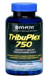 tribuplex-750-supports-natural-testosterone-levels-60-vegetarian-capsules-by-mrm