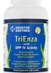 trienza-with-dpp-iv-activity-180-capsules-by-houston-enzymes