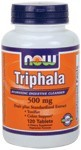 triphala-500-mg-120-tablets-by-now