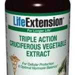 triple-action-cruciferous-vegetable-extract-60-vegetarian-capsules-by-life-extension