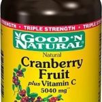 triple-strength-cranberry-fruit-plus-vitamin-c-100-softgels-by-good-and-natural