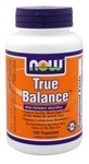 tru-balance-120-capsules-by-now