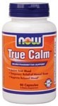 true-calm-90-capsules-by-now
