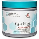 AjiPure Nervous System Support – TryptoPure Unflavored – 3.5 oz (100