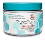 tryptopure-unflavored-17-oz-50-grams-by-ajipure