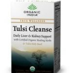 tulsi-cleanse-tea-wellness-18-bags-by-organic-india