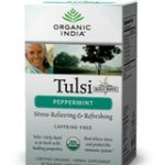 tulsi-peppermint-tea-18-bags-by-organic-india