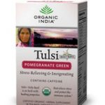 tulsi-pomegranate-green-tea-with-caffeine-18-bags-by-organic-india