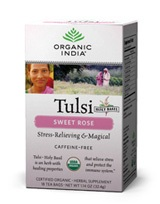 tulsi-sweet-rose-tea-18-bags-by-organic-india