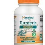tumeric-60-vegetarian-capsules-by-himalaya-herbal-healthcare