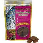 Solid Gold Dogs – Turkey Jerky Dog Formula – 10 oz (283 Grams)