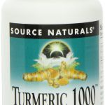 turmeric-1000-mg-30-tablets-by-source-naturals