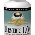 turmeric-1000-mg-60-tablets-by-source-naturals