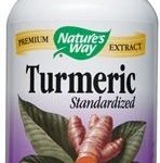 turmeric-120-tablets-by-natures-way