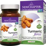 turmeric-force-180-softgels-by-newchapter