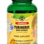 turmeric-root-extract-60-vegetable-capsules-by-solgar-vitamin-and-herb
