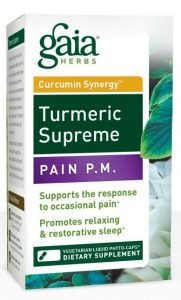 turmeric-supreme-pain-pm-30-vegetarian-liquid-phyto-caps-by-gaia-herbs