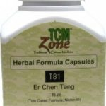 two-cured-formula-100-capsules-by-tcmzone