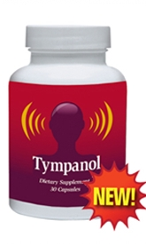 tympanol-30-capsules-by-best-life-herbals