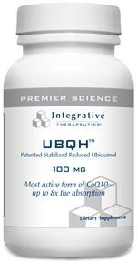 ubqh-100-mg-60-softgels-by-integrative-therapeutics