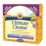 Nature's Secret Detoxification – Ultimate Cleanse – 2 x 120 Tablets