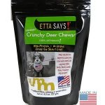 ultimate-crunchy-deer-chews-45-oz-by-etta-says