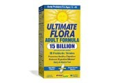 ultimate-flora-adult-formula-15-billion-30-capsules-by-renew-life
