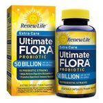 ultimate-flora-critical-care-50-billion-60-capsules-by-renew-life