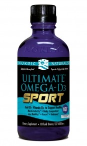 ultimate-omega-d3-sport-8-oz-by-nordic-naturals