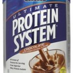 ultimate-protein-system-chocolate-907-grams-by-biochem-sports