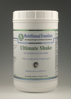 ultimate-shake-36-servings-by-nutritional-frontiers