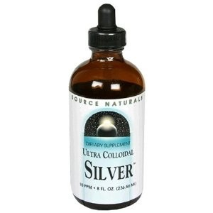 ultra-colloidal-silver-8-oz-by-source-naturals