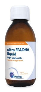 ultra-epadha-liquid-51-fl-oz-by-pharmax