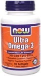 ultra-omega-3-90-softgels-by-now