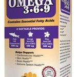 ultra-omega-369-90-softgels-by-country-life
