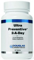 ultra-preventive-2aday-60-tablets-by-douglas-laboratories
