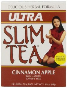 ultra-slim-tea-cinnamon-apple-24-tea-bags-by-hobe-labs